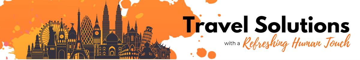 Tangerine Travel, Ltd.