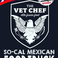 The Vet Chef