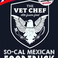 The Vet Chef