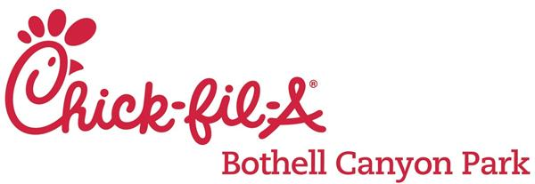 Chick-fil-A Bothell Canyon Park