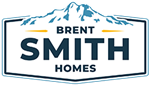 Brent Smith Homes & Highland Appraisal