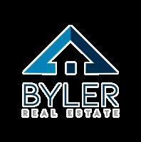 Downsizing by Byler Real Estate