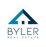 BYLER REAL ESTATE