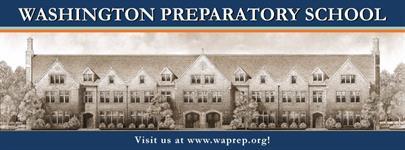 Washington Preparatory School