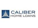 Bill Sandusky--Caliber Home Loans
