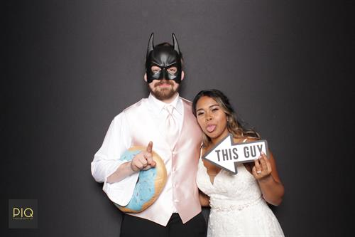Gallery Image PIQ_Photobooth_Co.-Aurie_and_Christian_Coatney_Wedding-Maple_Valley_WA-Bride_Groom.jpg