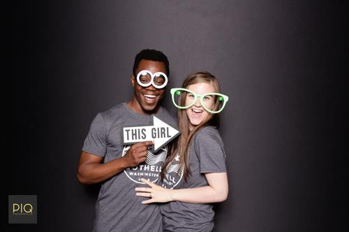 Gallery Image PIQ_Photobooth_Co.-Bothell_WA-1.jpg