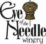 Eye of the Needle Winery