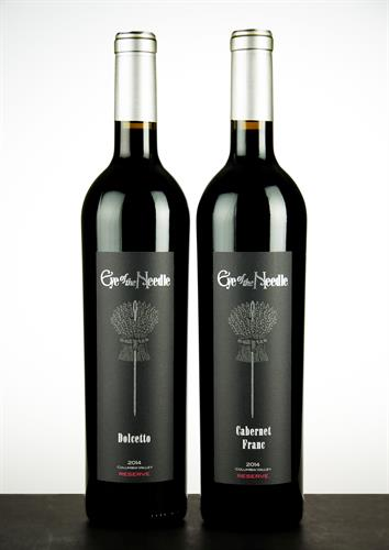 Gallery Image Dolcetto_CabFranc.2017.jpg