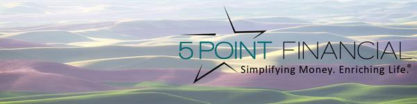 5 POINT Financial Group