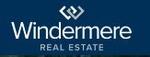 Joe Loutsis Windermere Real Estate