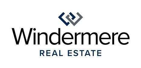 Joe Loutsis Windermere Real Estate NE, Inc.