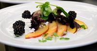 Gallery Image Winemaker-75-Salad(1).jpg