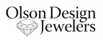 OlsonDesign Jewelers