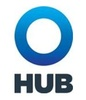 HUB International, Northwest