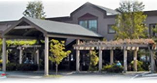 Gallery Image Bothell_senior_center.jpg