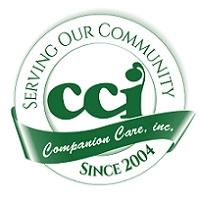 Companion Care Inc