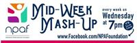 January Mid-Week Mash-Up presented by Northshore Performing Arts Foundation