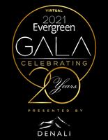 EvergreenHealth Foundation: 2021 EvergreenHealth Gala