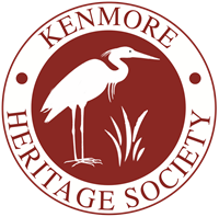 Northshore Fun Photo Contest sponsored by Kenmore Camera and Kenmore Heritage Society