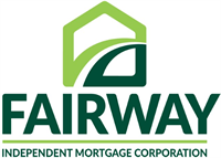 Mamie Woodruff, Fairway Independent Mortgage Corporation