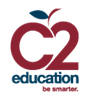 C2 Education of Woodinville