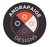 AndraPaige Designs