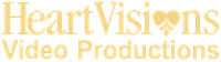 HeartVisions Video Productions