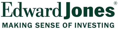 Gallery Image edward-jones-logo.jpg