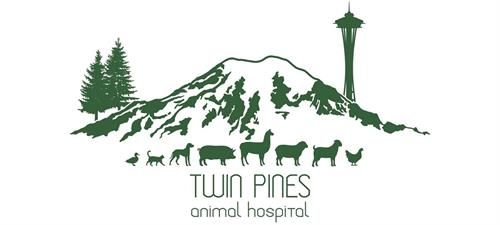 Twin Pines Animal Hospital