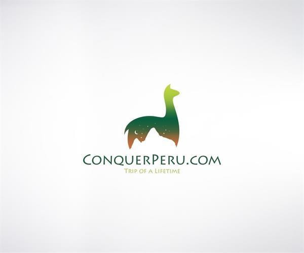 Conquer Peru