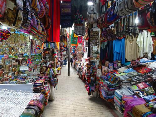 Gallery Image Nature_and_Culture_Pisac_market.JPG