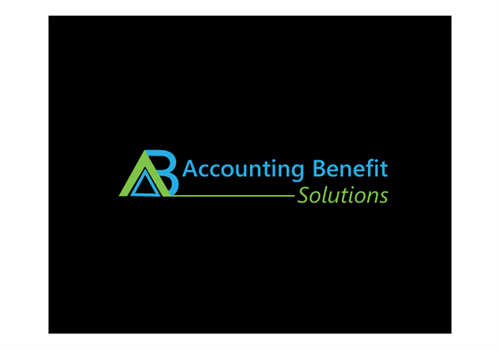 Bookkeeping Services for Small to Mid-Sized Businesses #accbensolutions.com