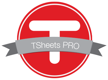 TSheets - Time Tracking