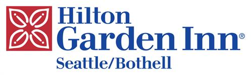 Hilton Garden Inn - Seattle/Bothell
