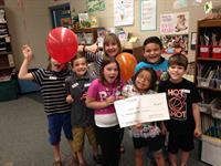 Northshore Schools Foundation
