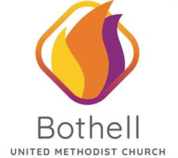 Bothell United Methodist Church