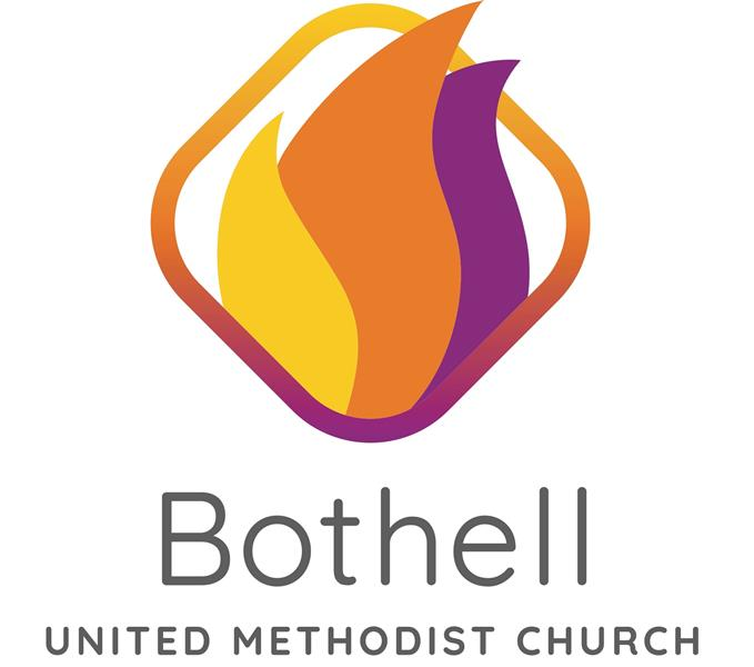 Bothell United Methodist Church