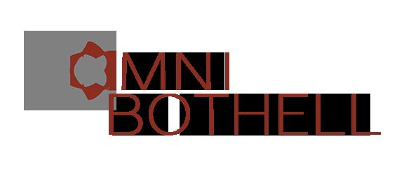 Omni Bothell