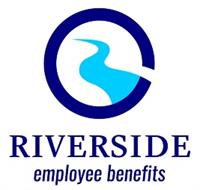 Riverside Employee Benefits LLC