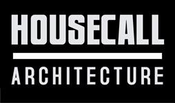HOUSECALL Architecture PLLC