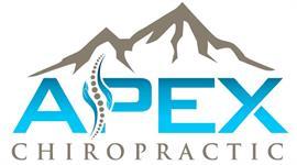 Apex Chiropractic