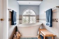 Bathroom Design Seminar by Home Run Solutions