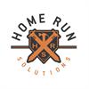 Home Run Solutions, LLC
