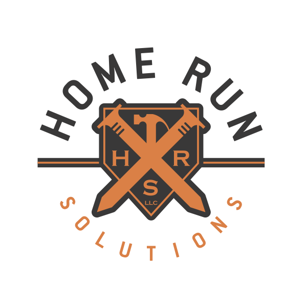 Home Run Solutions, LLC