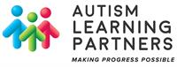Free Open House Family Carnival by Autism Learning Partners