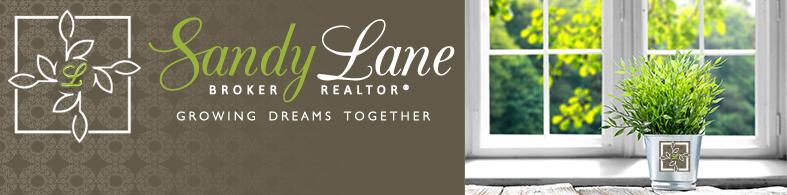Sandy Lane Homes NW