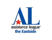 Assistance League® of Eastside – 2019 Holiday Home Tour
