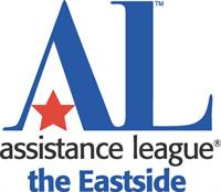 Assistance League of the Eastside