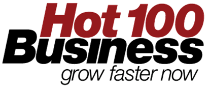 Hot100Business